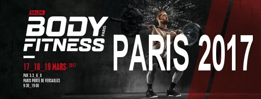 Résultat de recherche d'images pour 'photo mondial body fitness 2017'